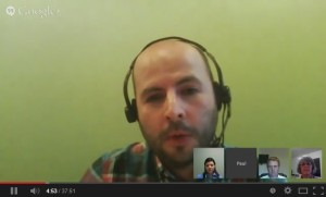 Google-Hangout-2014-05-07-YouTube-01