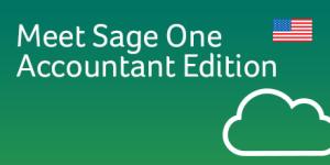 SageOneWebcasts-US
