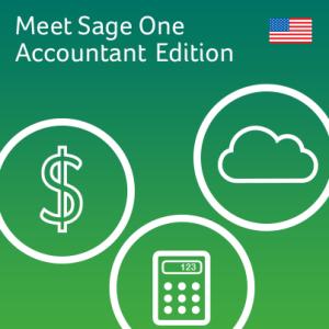SageOneFB_US2