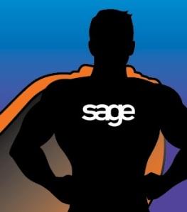 Sage-Superhero-silhouette-cropped