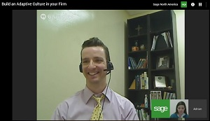 Adrian-Simmons-Google-Hangout-recording-screen-capture-wp